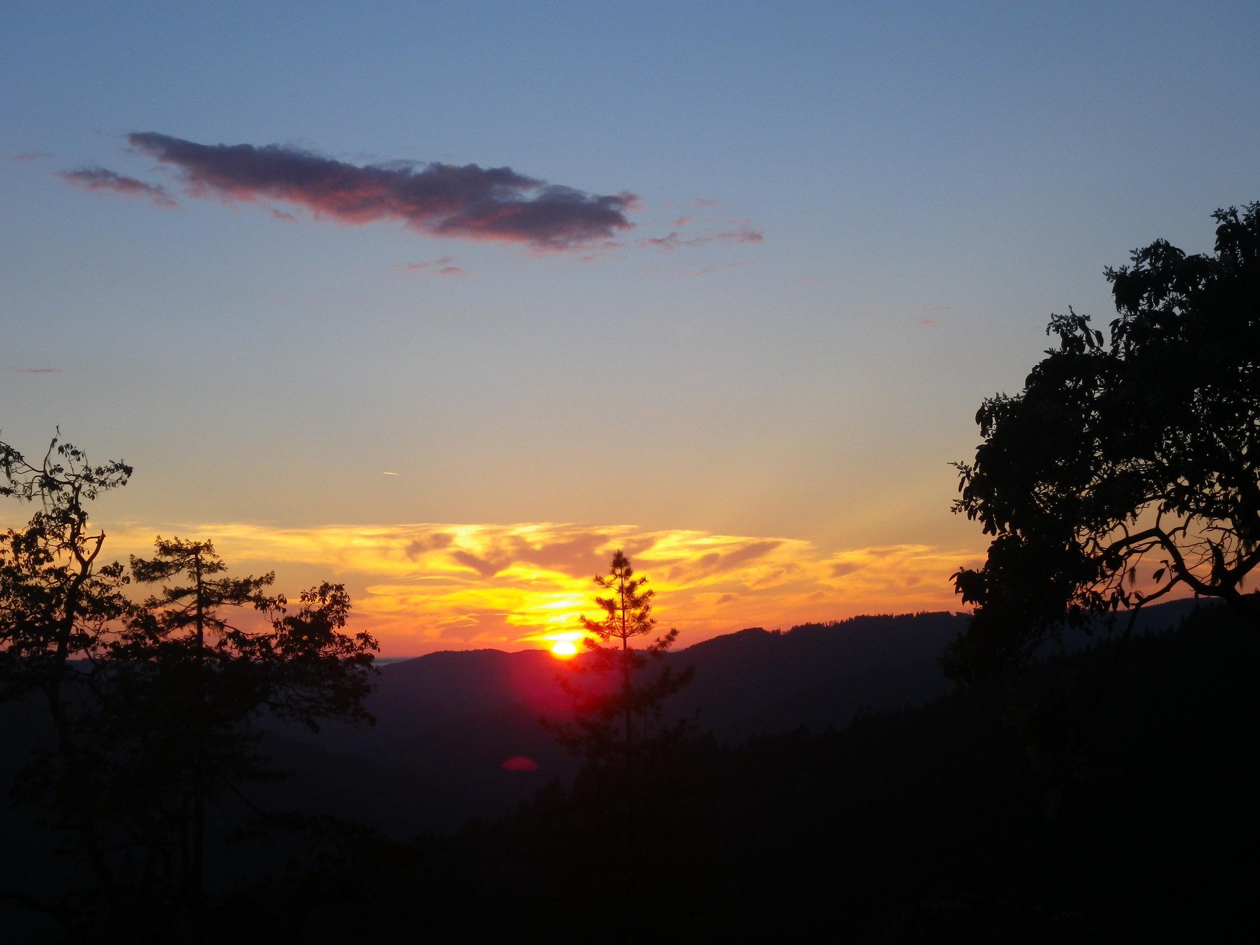 20130509 WPec Sunset (35).JPG