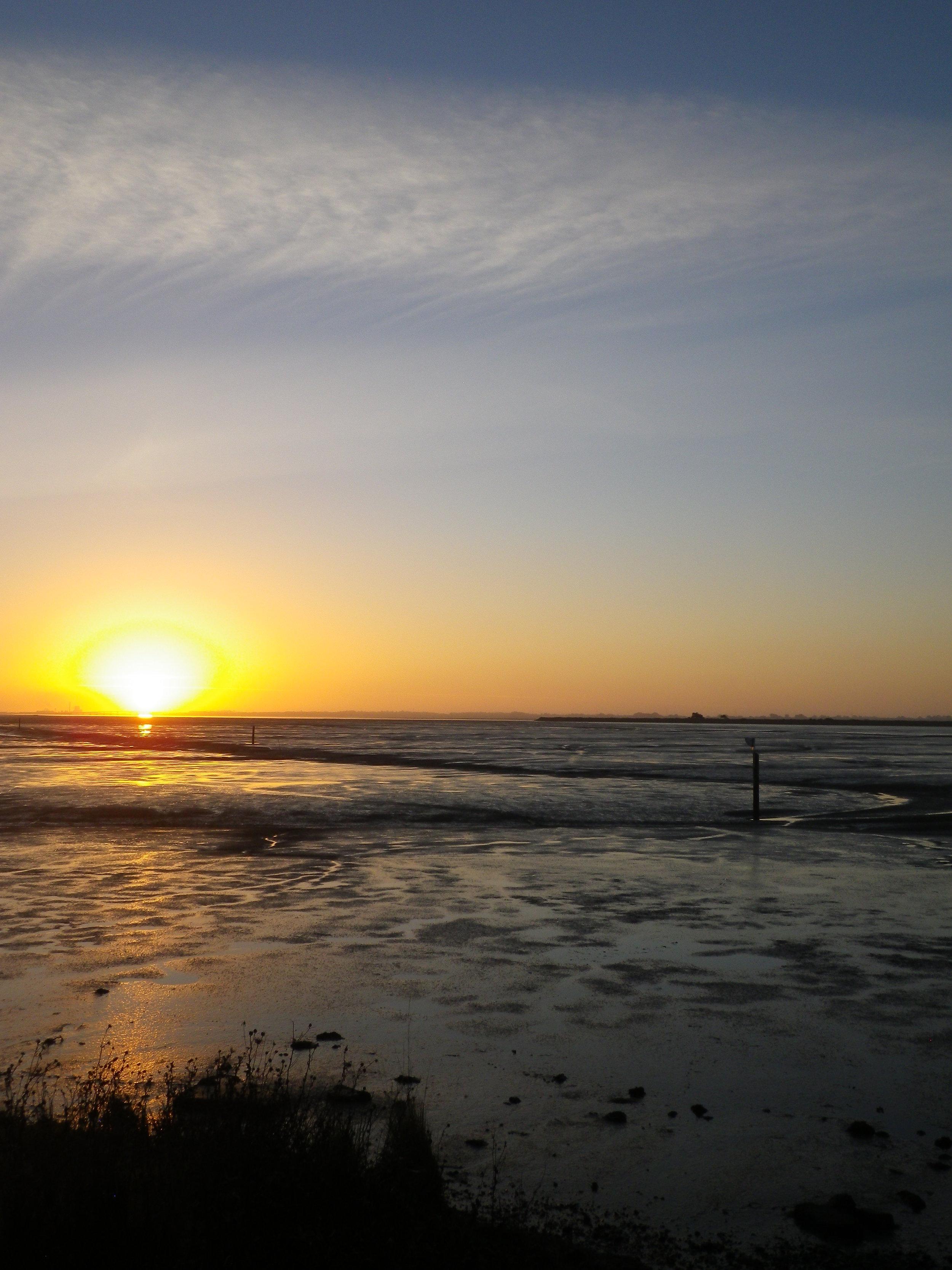 201212 Marsh sunset (10).JPG