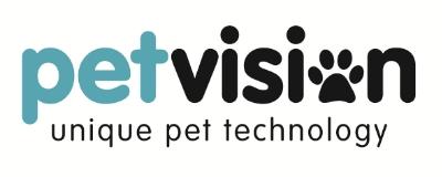 PetVision_Logo.jpg