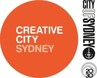 LOGO - CreativeCity+CoS-CMYK.jpg