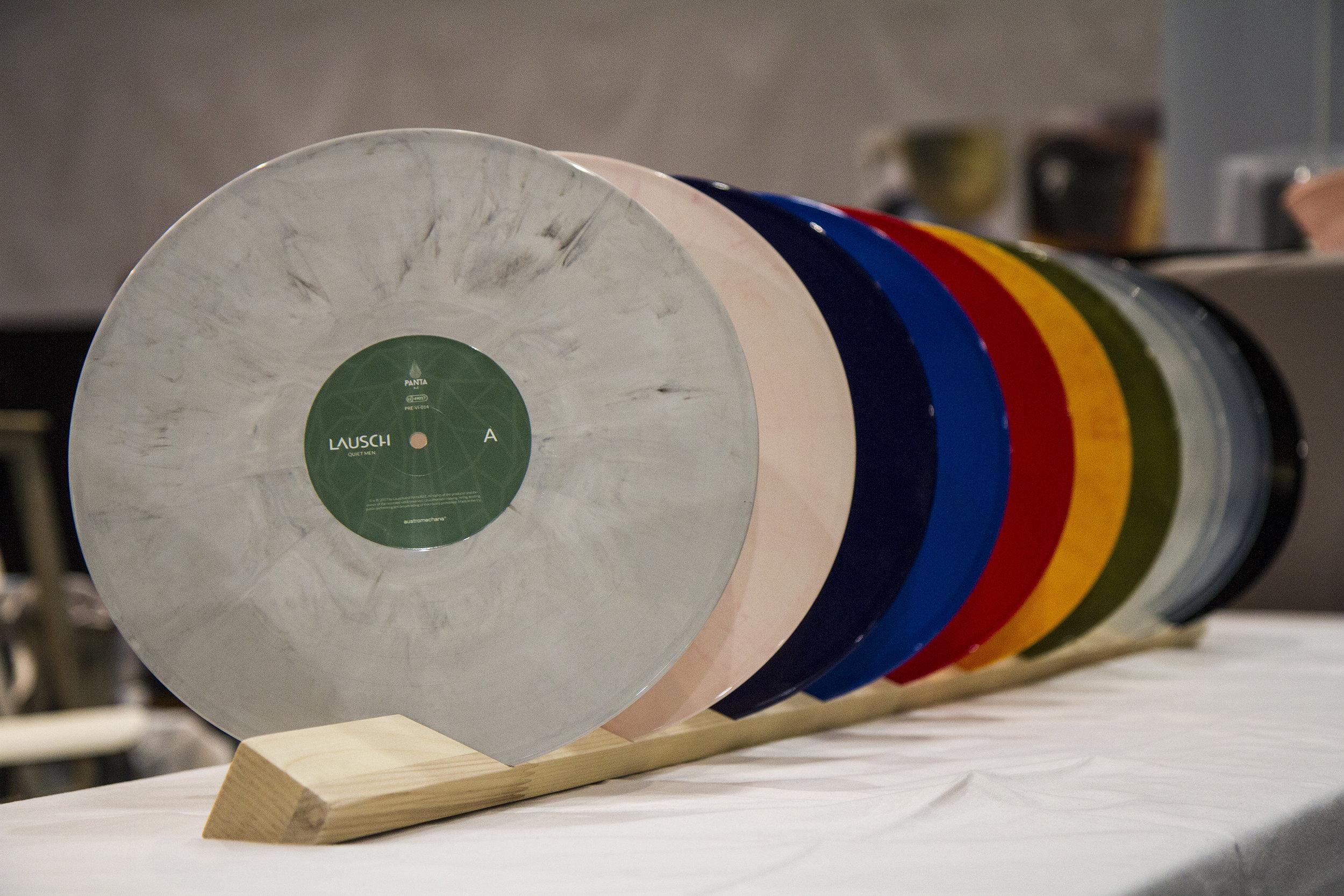 vinyl-music-festival_04_esther-crapelle-photography.jpg
