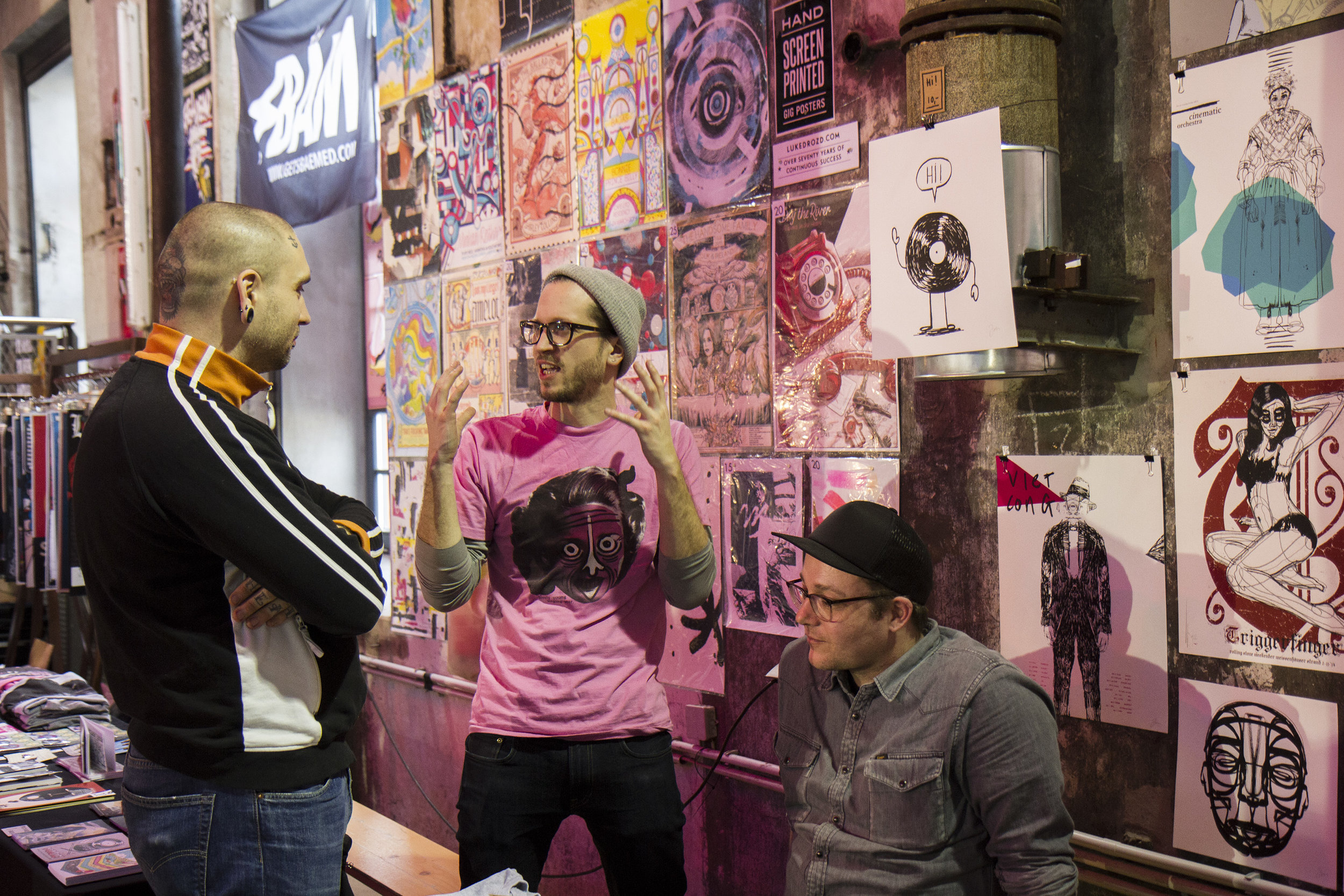 vinyl-music-festival_09_esther-crapelle-photography.jpg