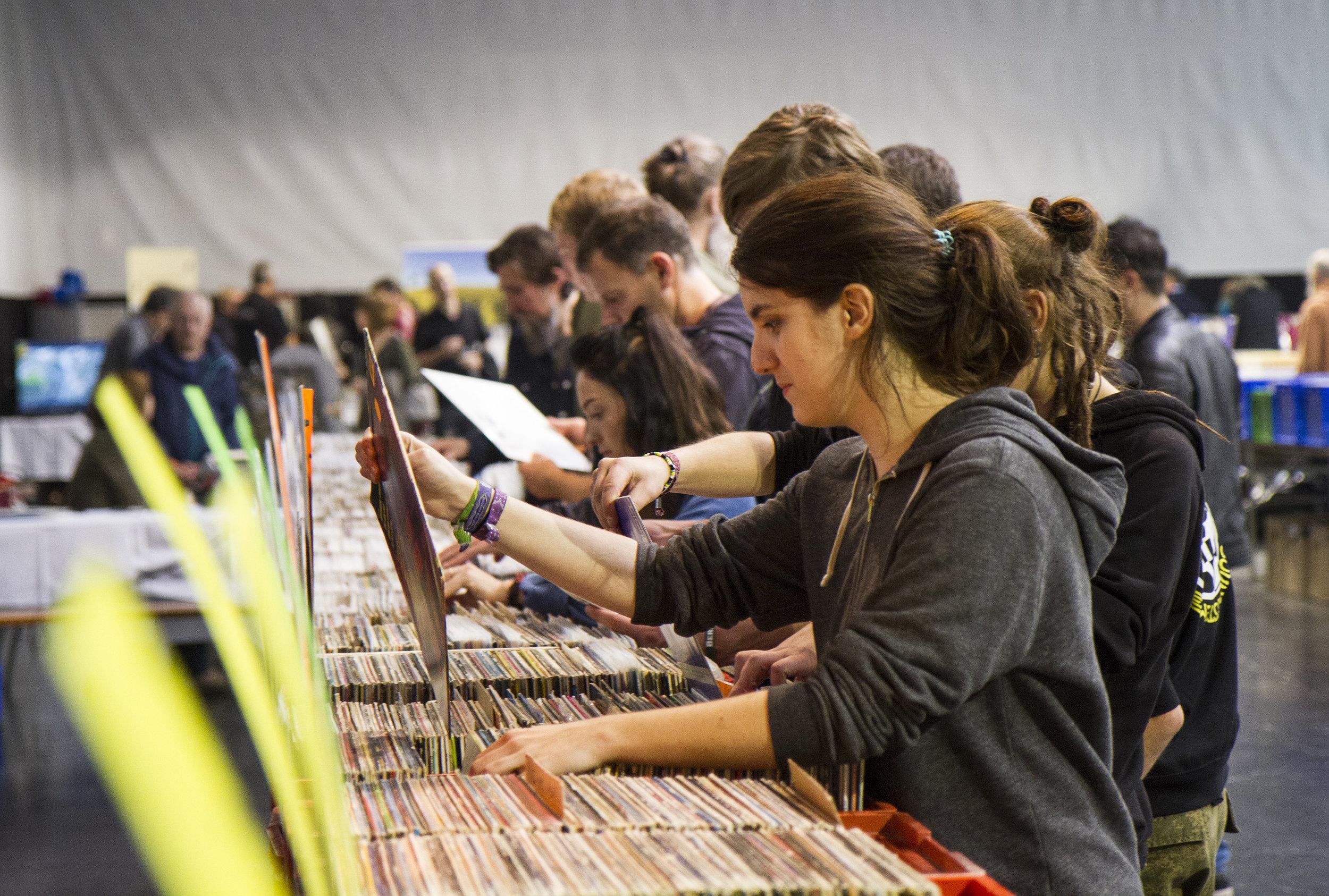 vinyl-music-festival_05_esther-crapelle-photography.jpg