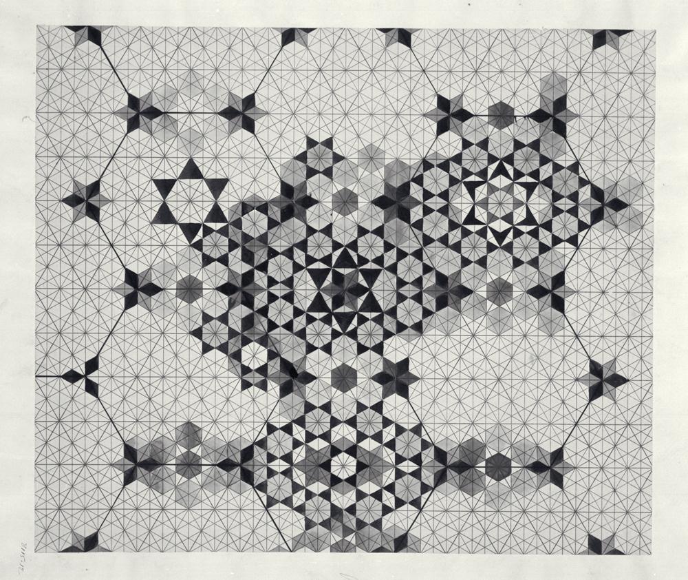 2006au2937_owen_jones_design_mosaic_bw.jpg