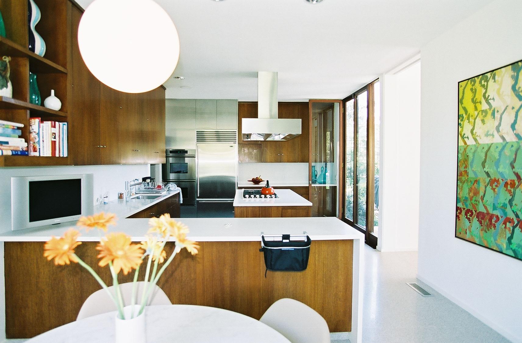 angelo kitchen 1.jpg