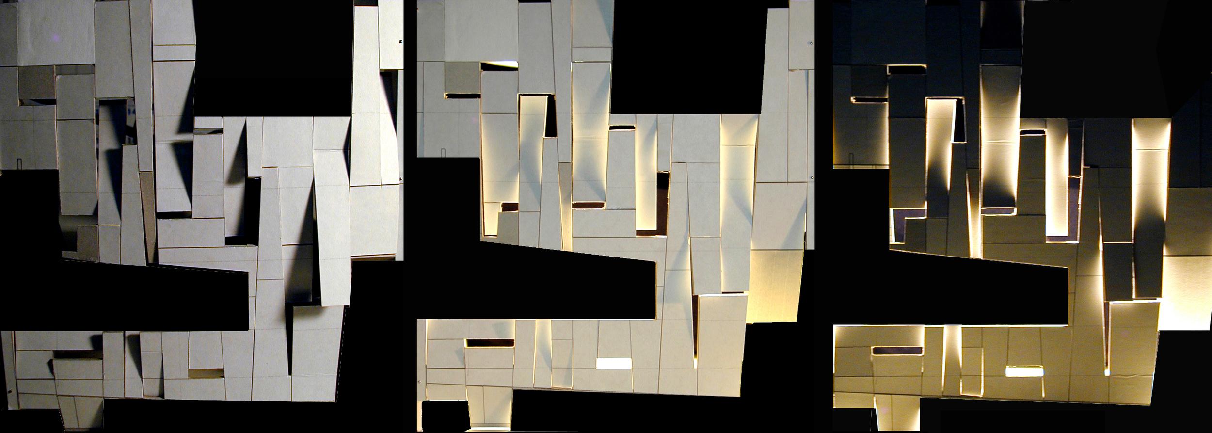 SPERTUS FACADE LIGHT STUDY.jpg