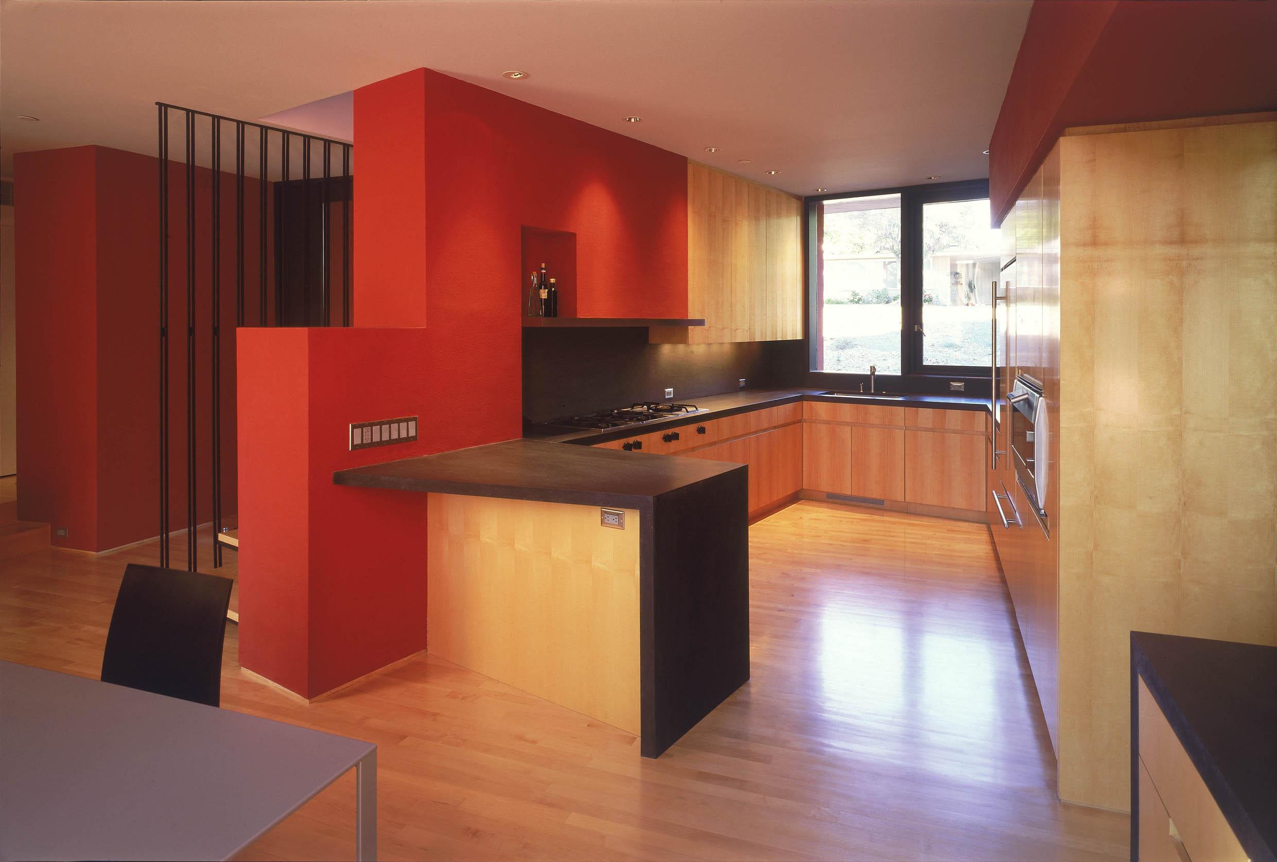 20 Indoor_12 small.jpg