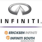 Eriksen Infiniti