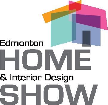 Edmonton Home & Interior Design Show