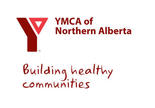 Edmonton YMCA