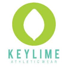 Keylime Clothing