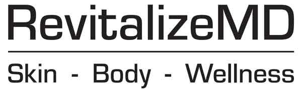 revitalize-MD.jpg