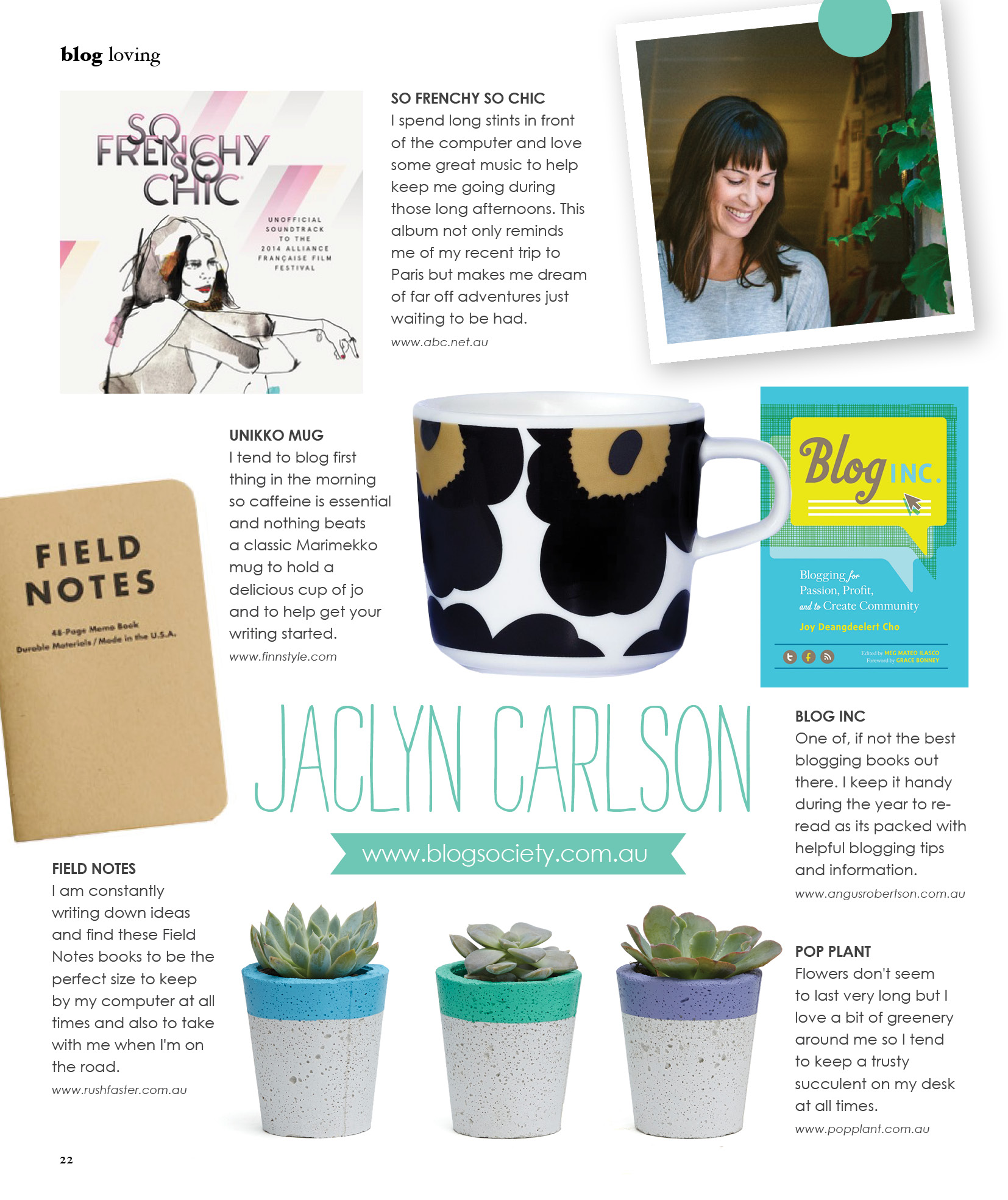 Jaclyn-Carlson.jpg