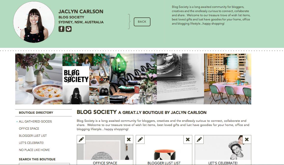 hello-greatly-blog-society.jpg