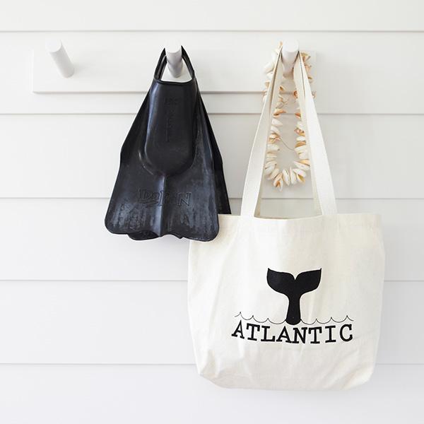 atlantic-byron-bay6.jpg