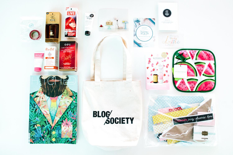 blog-society-the-retreat2