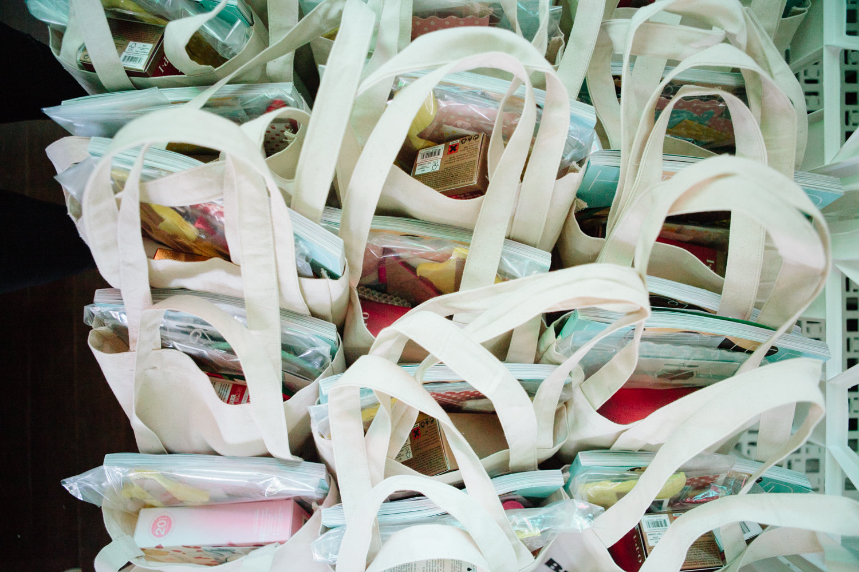 blog-society-goodie-bags