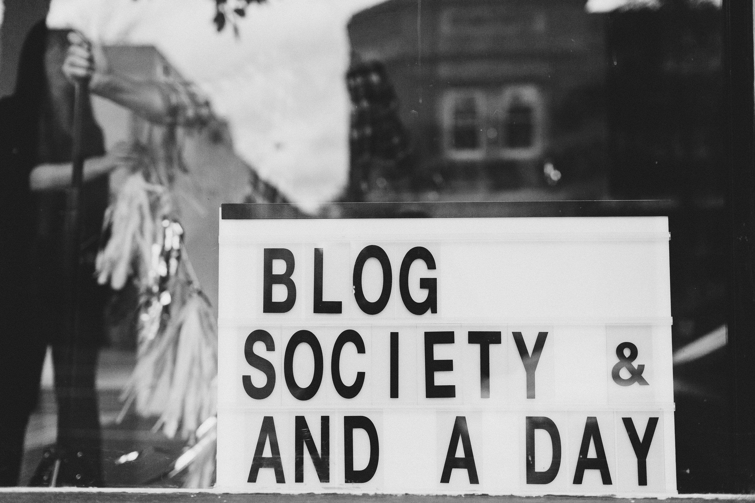 blog-society-workshop-headshot