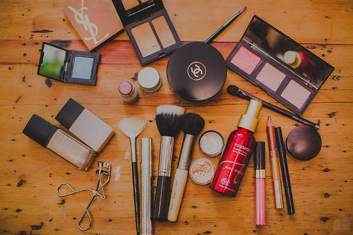makeup-workshop2