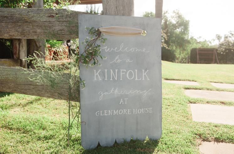 Kinfolk-Sydney-03