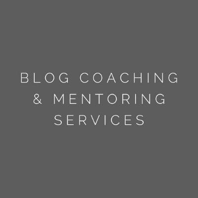mentor-coaching