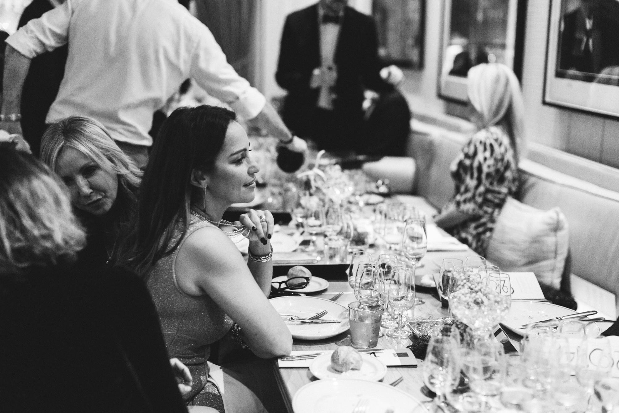 ChampagneBureauAwards_HotelCentennial_117.jpg