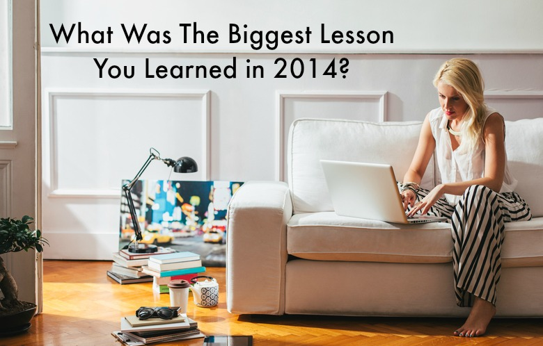 2014-Lesson-Learned