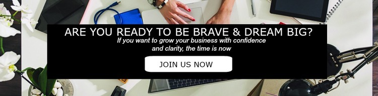 Digital-Bravery