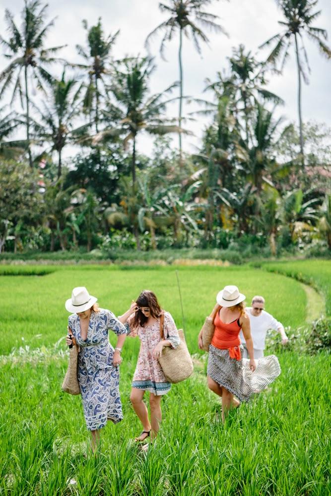 Blog-Society-Bali-02