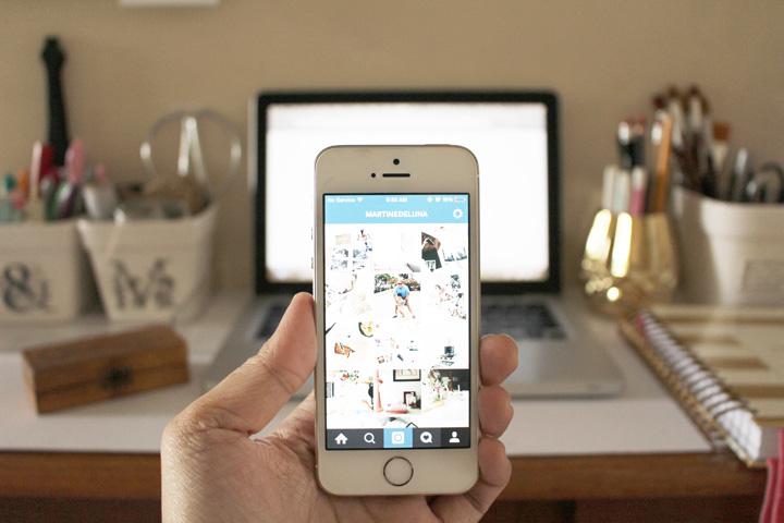 How-To-Build-Instagram-Community