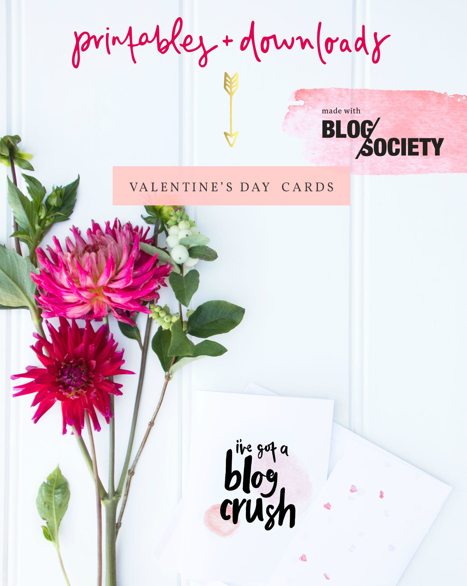Free-Valentines-printable-card