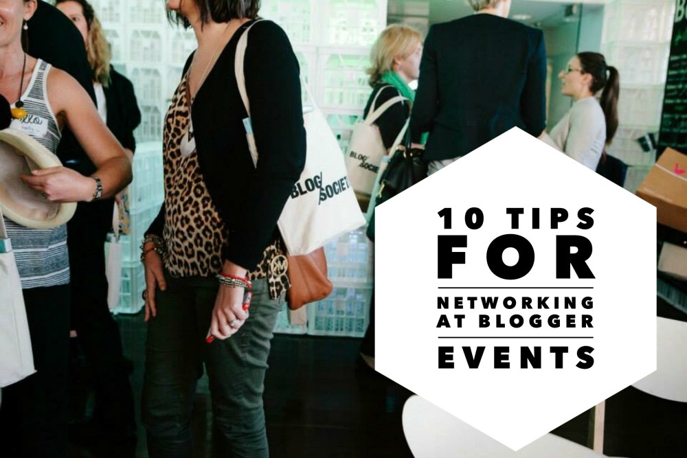 10-tips-for-networking-at-blog-events