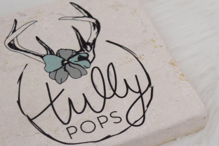 tullypops