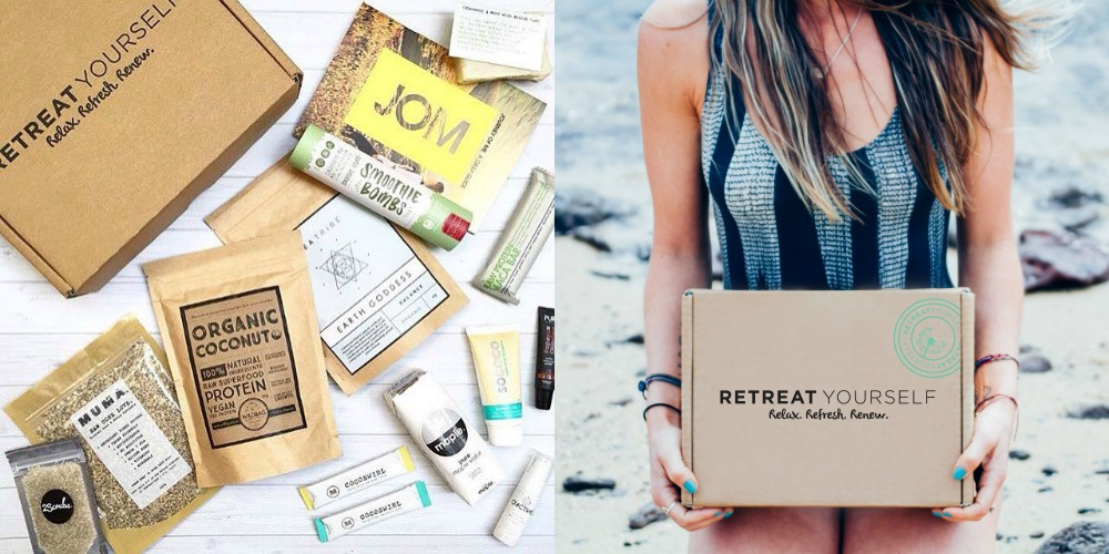 Retreat-Box-Blog-Society