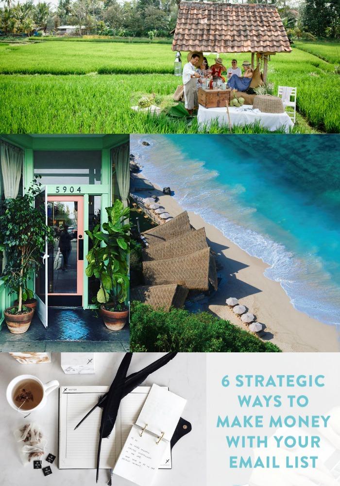 Blog Society Bali Link Love