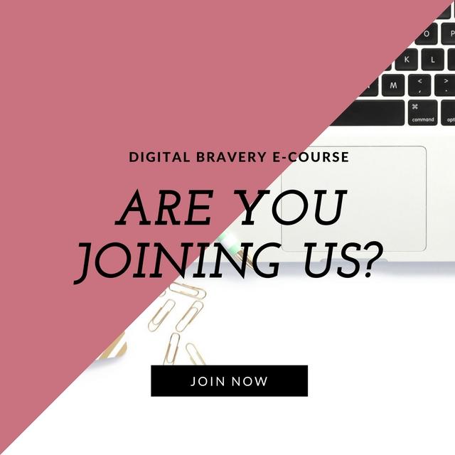 digital bravery e-course early bird.jpg