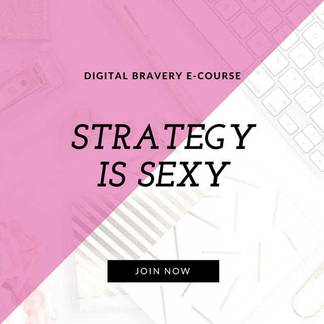 digital bravery e-course (9).jpg
