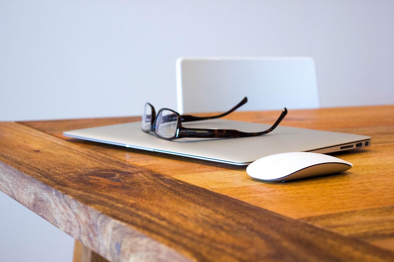 7 Blogging Tools