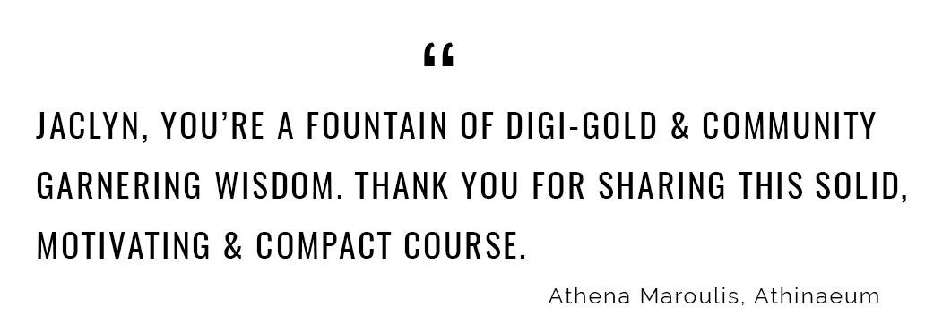 Homepage-testimonial-Athena.jpg