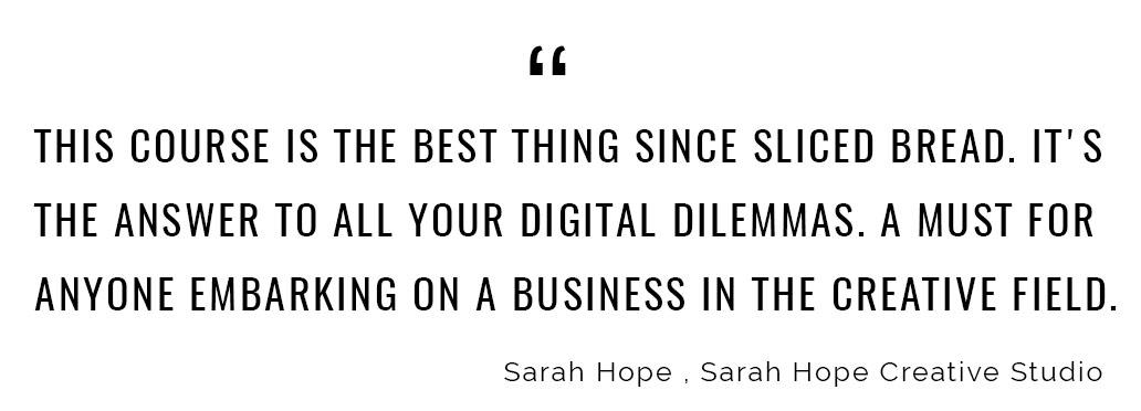 Homepage-testimonial-Sarah-Hope.jpg
