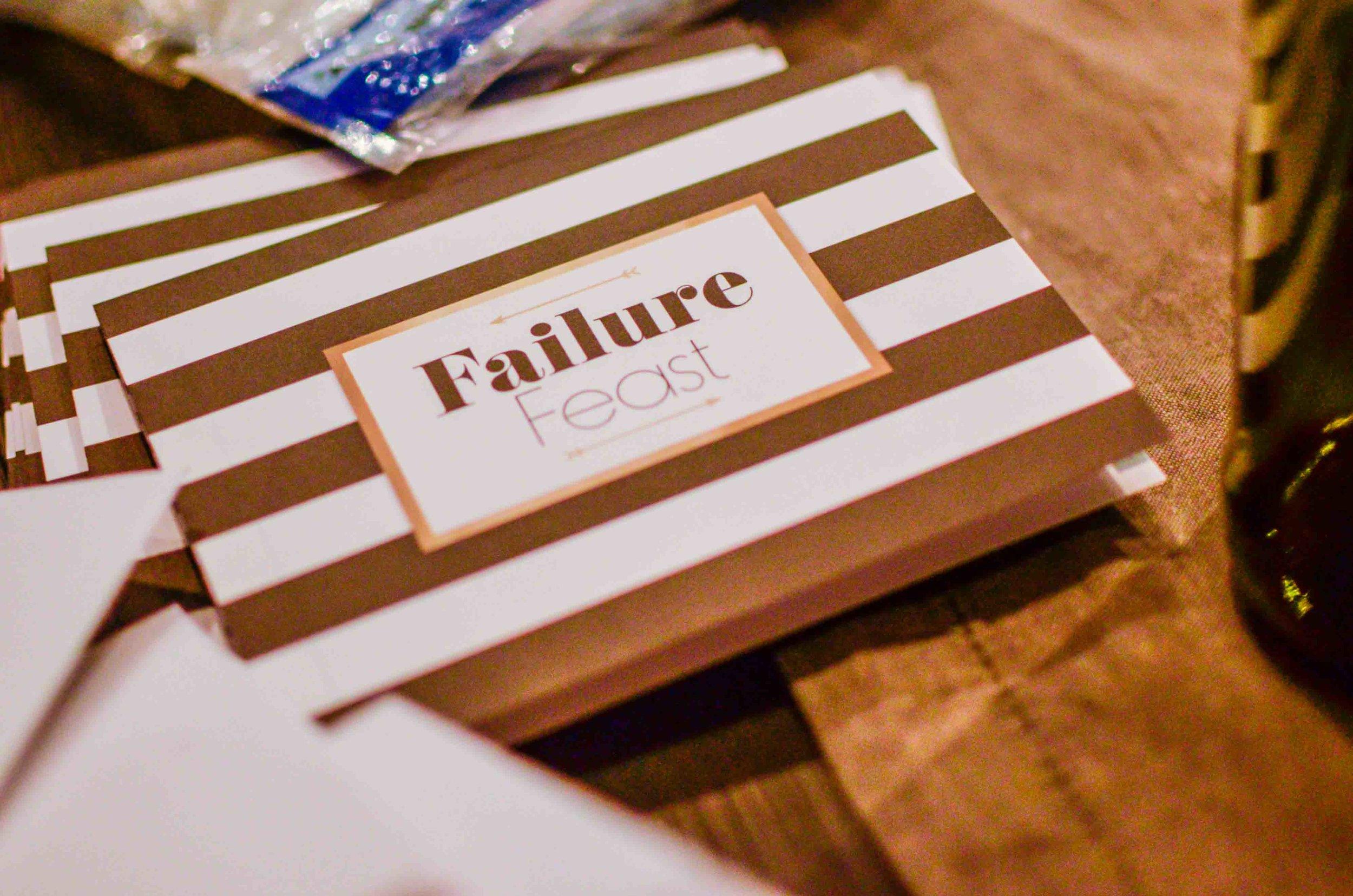 Brandon Caffey Failure Feast Full -4301.jpg