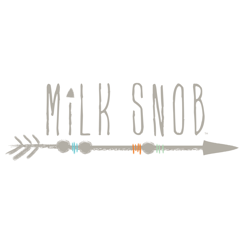 MilkSnob-darkgrey.png