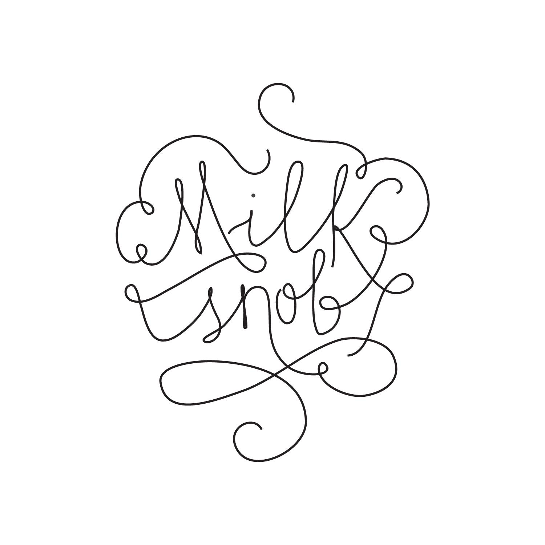 Milk-Snob-Script.png