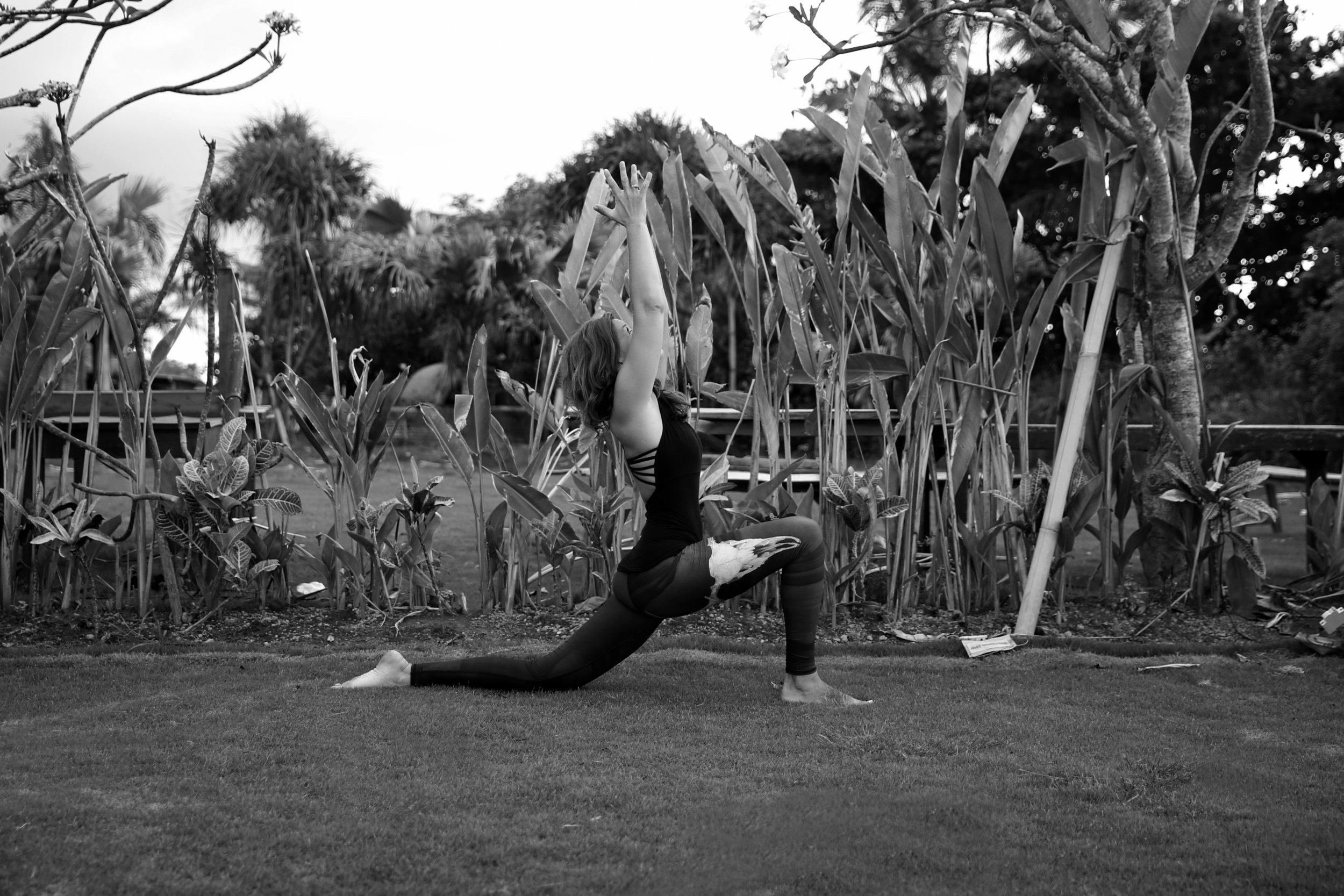 zem-yoga-sun-salutations.jpg