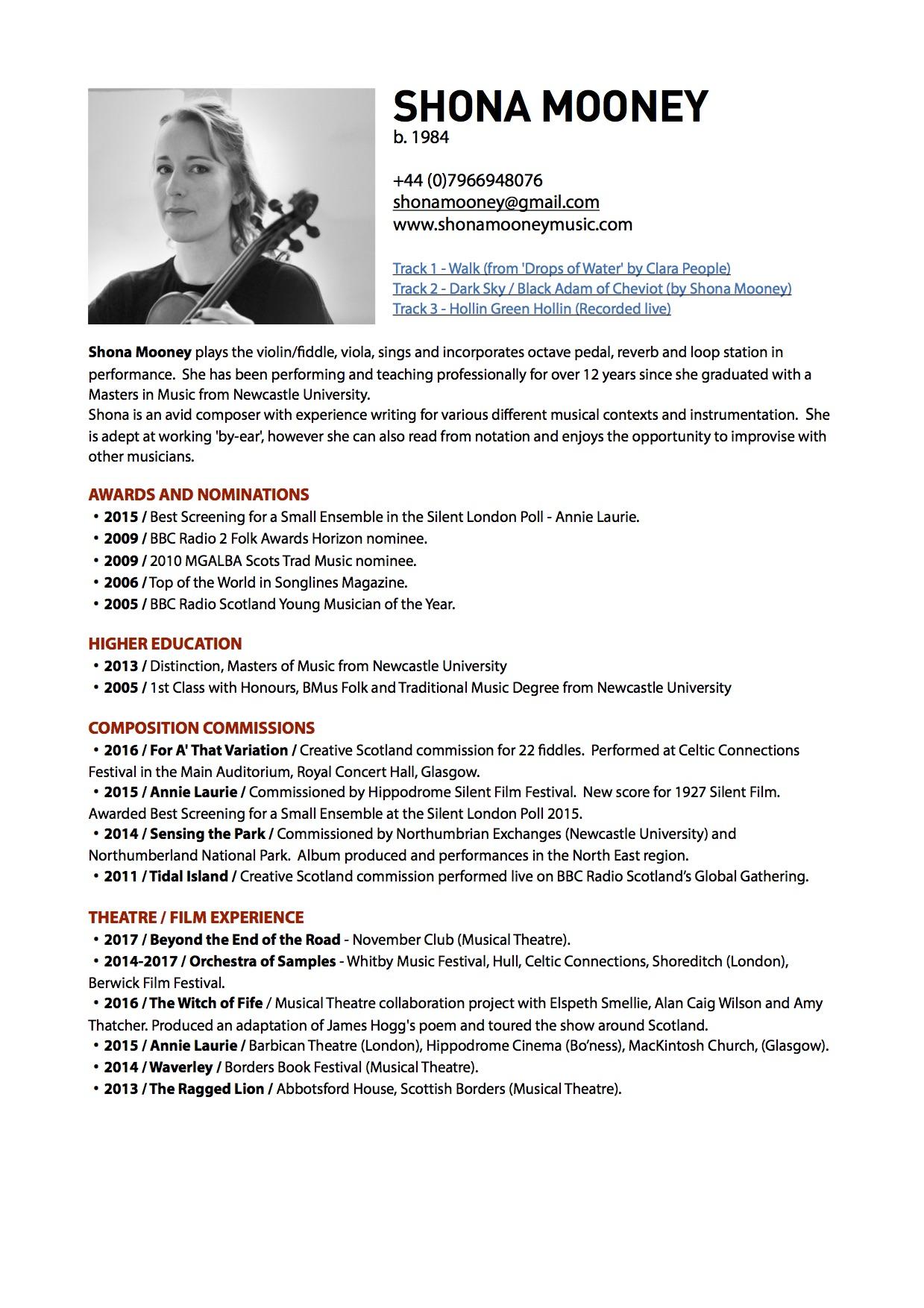 Shona Mooney CV (Strings).jpg