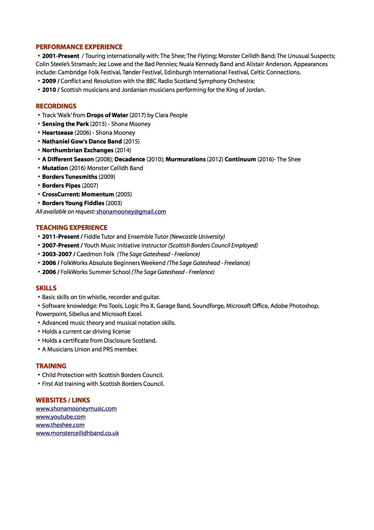 Shona Mooney CV (Strings)2.jpg
