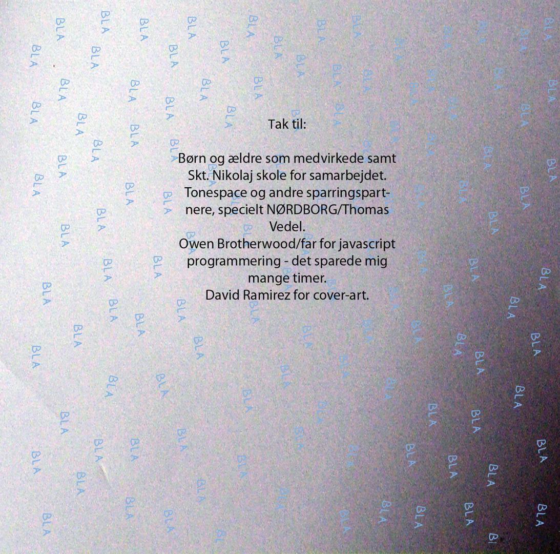 cover_cmyk2.jpg