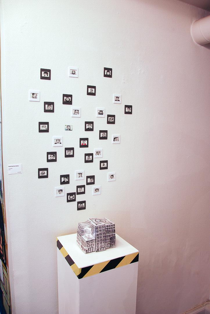 expo 038-2-2.jpg