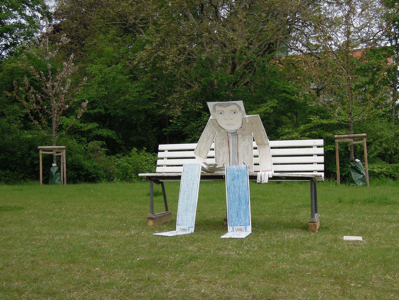 davids sculpture 003.jpg
