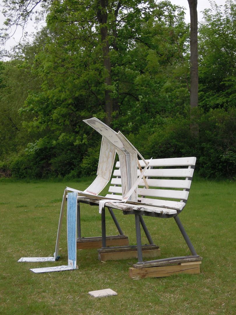 davids sculpture 004.jpg